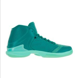 c02eb5e1cfdff Jordan Shoes - NWOB Nike Jordan Superfly 4 Sneakers